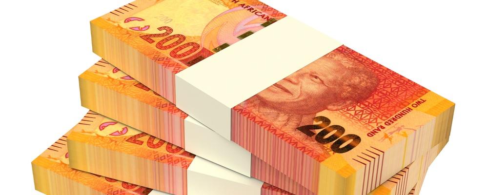 borrow cash against your vehicle