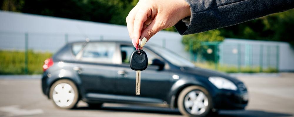 Pawn my car in Gauteng